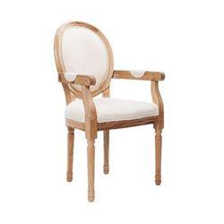 interglobal-medallion-chair-y111