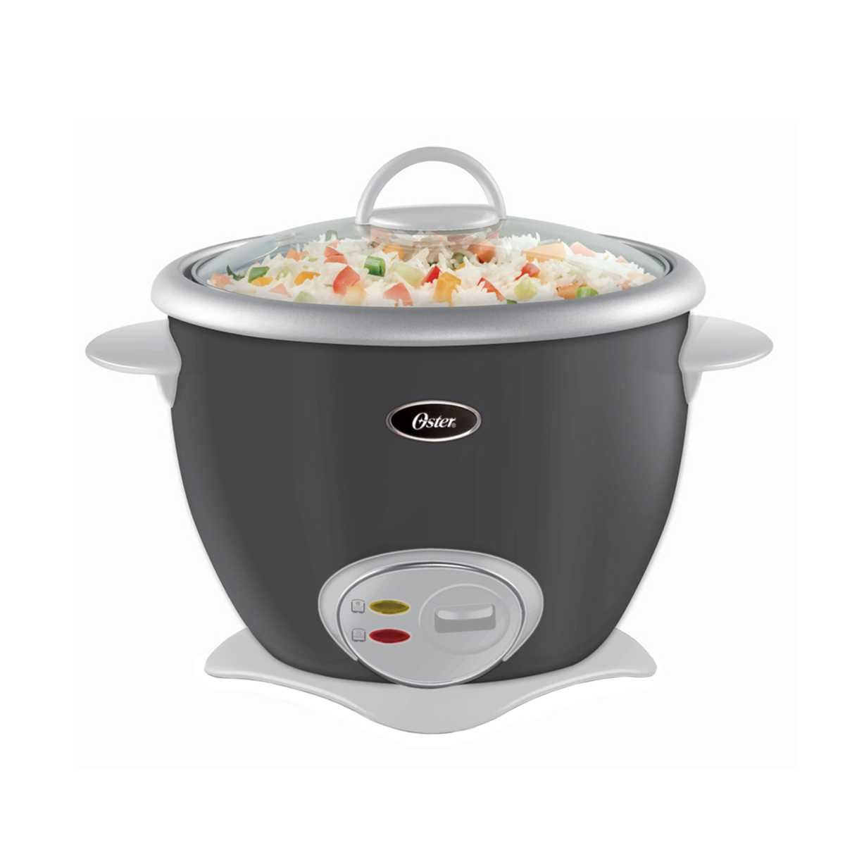 Picture of Oster Rice Cooker CKSTRC4728-049