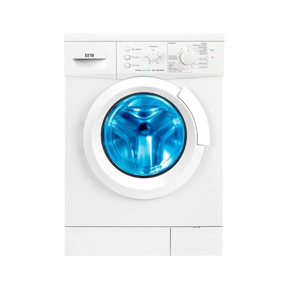 Picture of IFB Front Load Washing Machine Elena  Aqua VX LDT