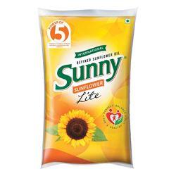 sunny-sunflower-oil-pouch-1ltr