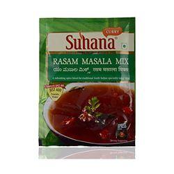 suhana-rasam-masala-spice-mix-pouch-50gm