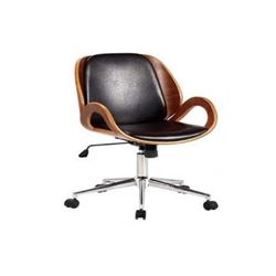 interglobal-office-chair-y263