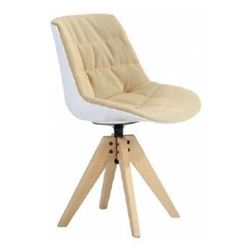 interglobal-pp-chair-y327