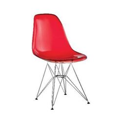 interglobal-kids-chair-y193-eiffel
