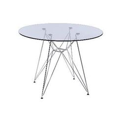 interglobal-table-y393-eiffel