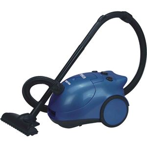 Picture of Inalsa Vacuum Cleaner Vectra 1400 W