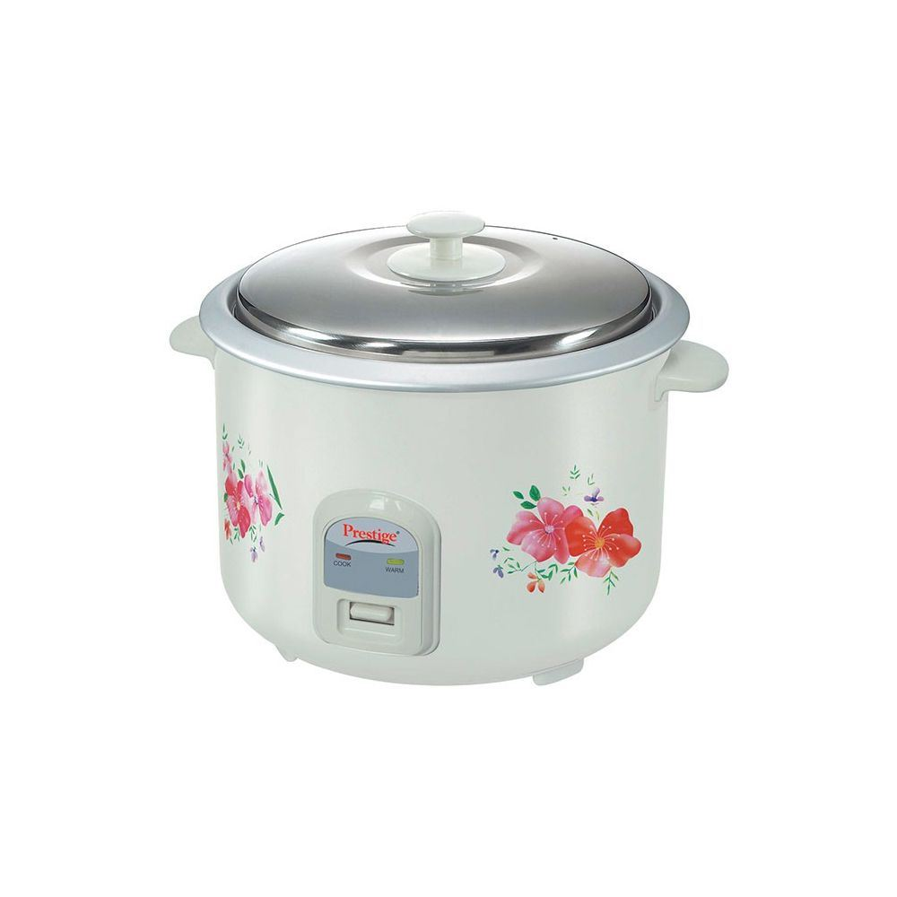 Picture of Prestige Rice Cookers Proo 2.8-2