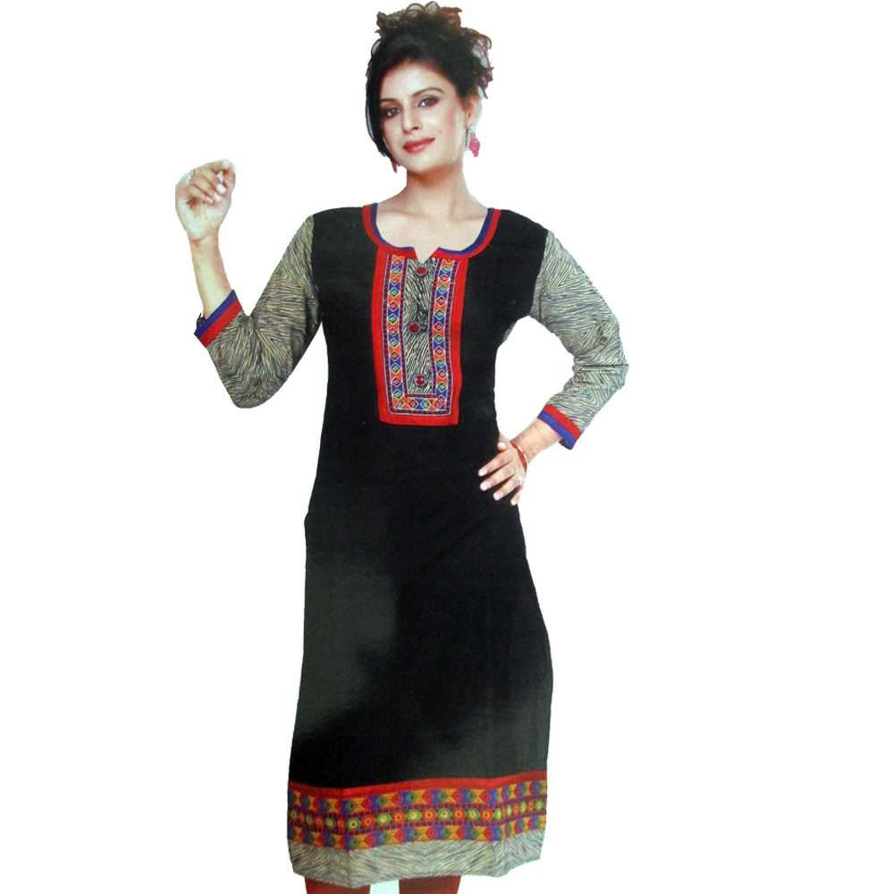 Picture of Payal Chhun Chhun 107