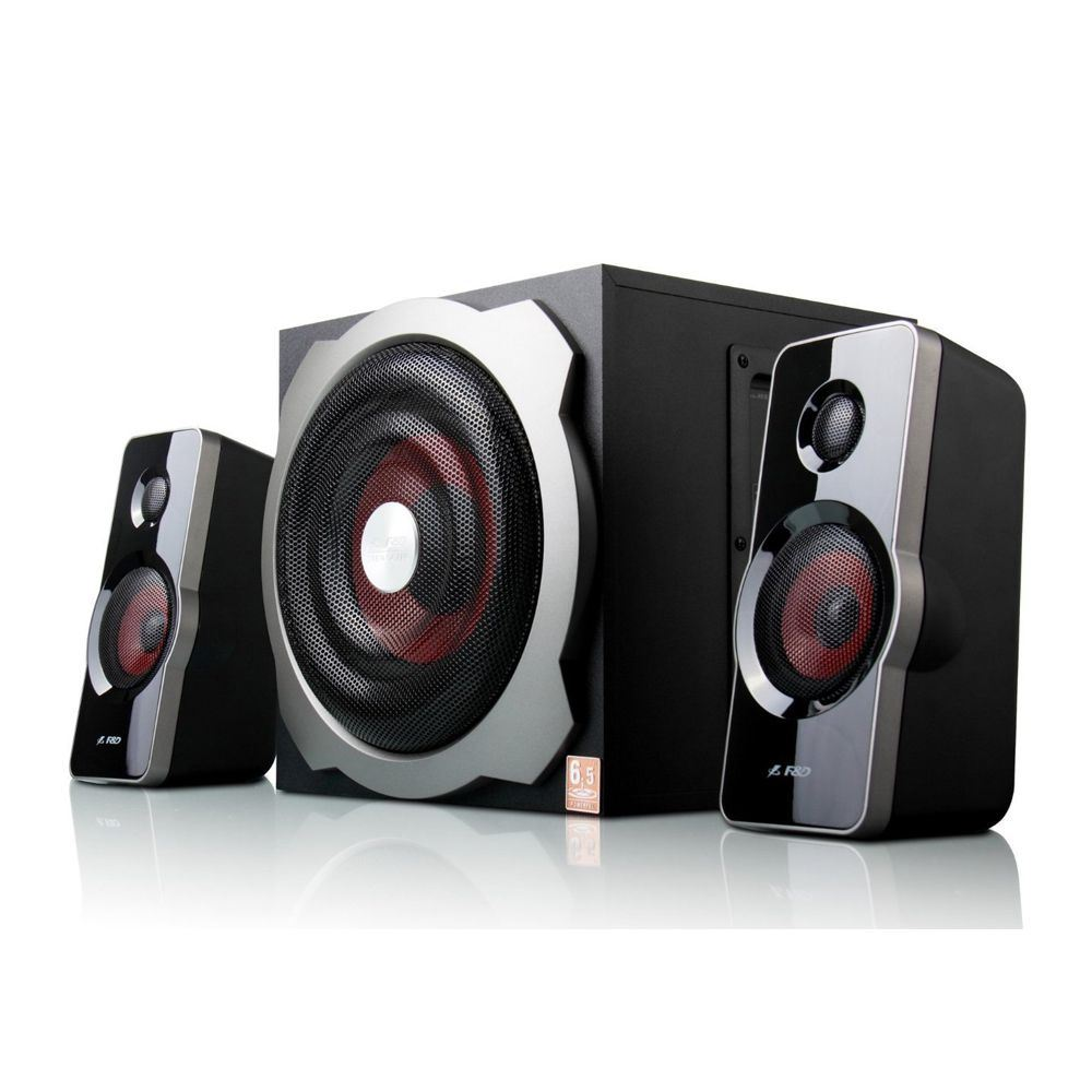 Picture of F & D 2.1 Speaker A511