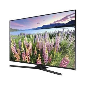 Picture of Samsung RM40D Led TV 40 Inch