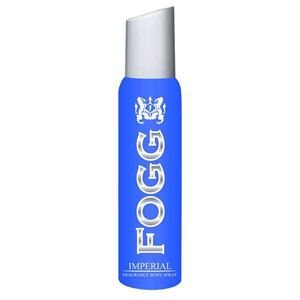 Picture of Fogg Imperial Deodorant 100gm