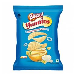 bingo-international-cream-onion-59gm