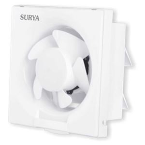 Picture of Surya Beach Air Ventilation  150mm Exhaust Fan