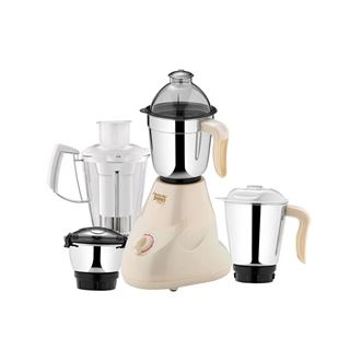 Picture of Butterfly Rhino Turbo 4 Mixer Grinder 600w