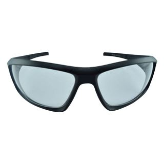 Picture of Polo House USA  Men's Sunglasses  Black White (HighwayWhite4)
