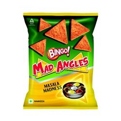 bingo-mad-angles-masala-madness-namkeen-45gm