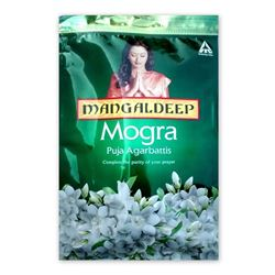 mangaldeep-mogra-zip-lock-agarbatti-incense-stick-140-sticks