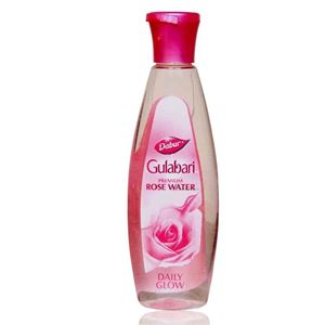 Picture of Dabur Gulabari  100ml