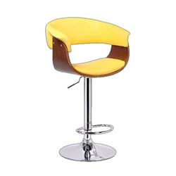 interglobal-barstool-y249-round-base