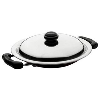Picture of Butterfly Classic Appachatty 200mm (Non-stick)