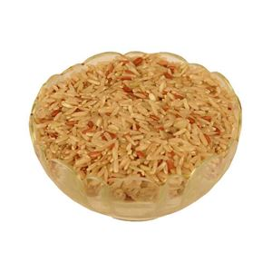 Picture of Indrayani Organic Rice New 1kg
