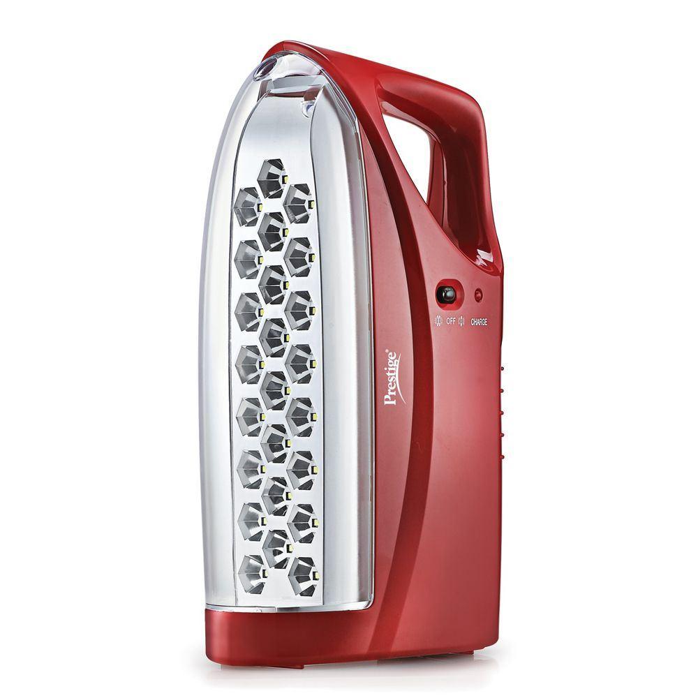 Picture of Prestige Lantern Lighting Devices PRL 2.0