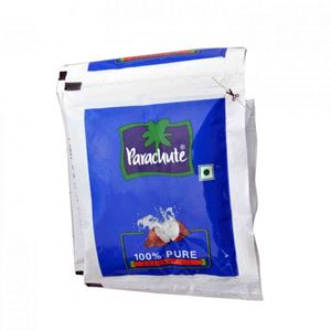 Picture of Parachute Pouch 100ml