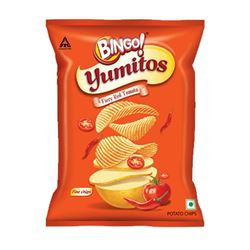 bingo-yumitos-fiery-red-tomato-chips-26gm