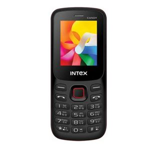 Picture of Intex Mobile  Candy