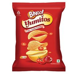 bingo-yumitos-juicy-tomato-ketchup-chips-12gm