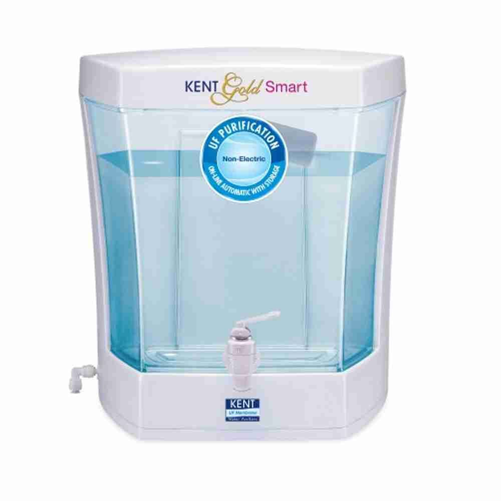 Picture of Kent Gold Star Water Purifier 22 Ltr