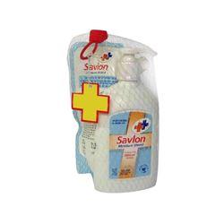 savlon-moisture-shield-moisturising-handwash-220ml-185ml-moisturising-handwash-pouch-free