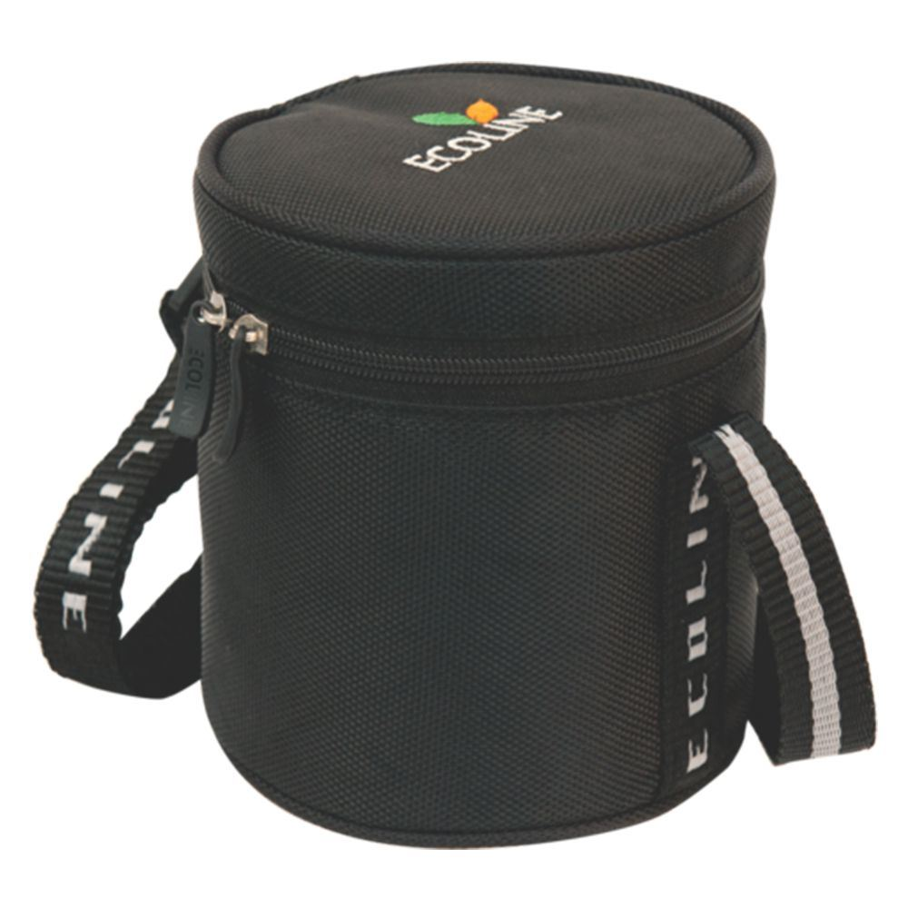 Picture of Ecoline Ezee Lunch V3 Insulated Lunch Box