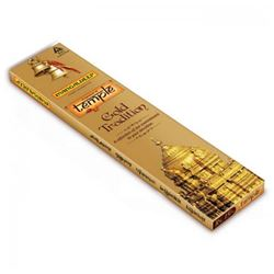 mangaldeep-gold-agarbatti-incense-stick-20-sticks