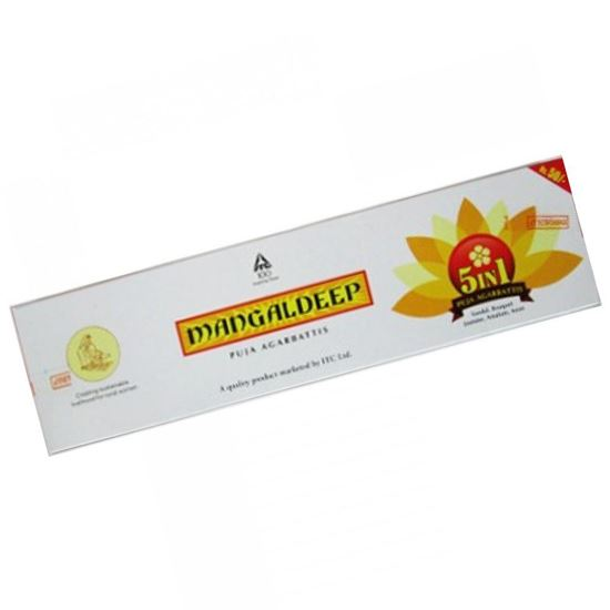 mangaldeep-5-in-1-agarbatti-incense-stick-25-sticks