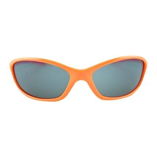 Picture of Polo House USA Kids Sunglasses Orange (BrightB1302Orange)