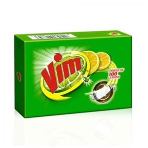 Picture of Vim Bar 160gm x 3pcs