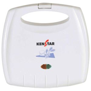 Picture of Kenstar Sandwich makers Brownie G