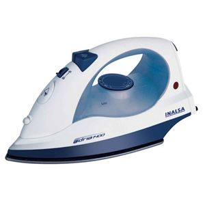 Picture of Inalsa Steam Iron Adria 1400 W