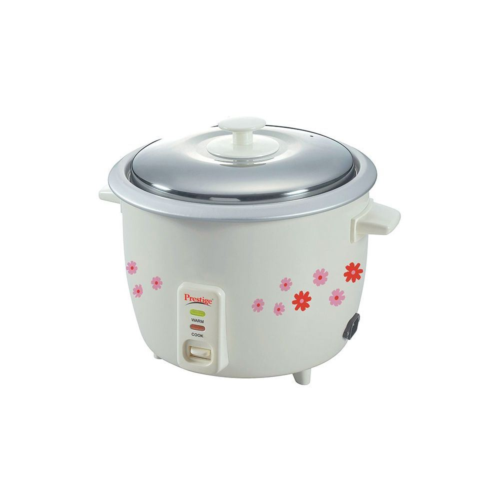 Picture of Prestige Rice Cookers Proo 1.8-2