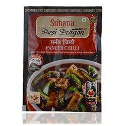 suhana-paneer-chilli-ready-mix-pouch-50gm