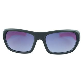 Picture of Polo House USA Kids Sunglasses Pink (FireB1432pink)