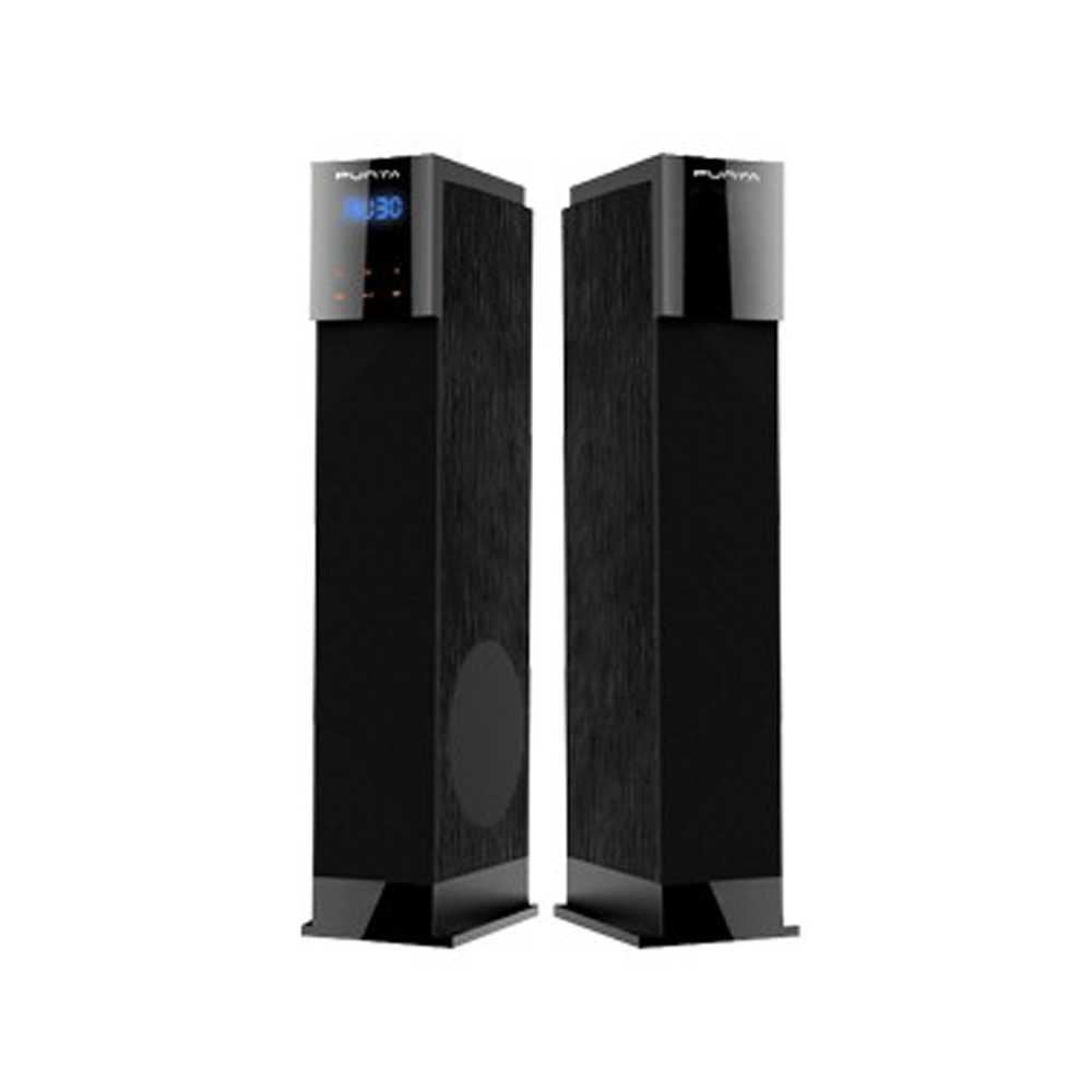 Picture of Punta Home Theater System Venus T2