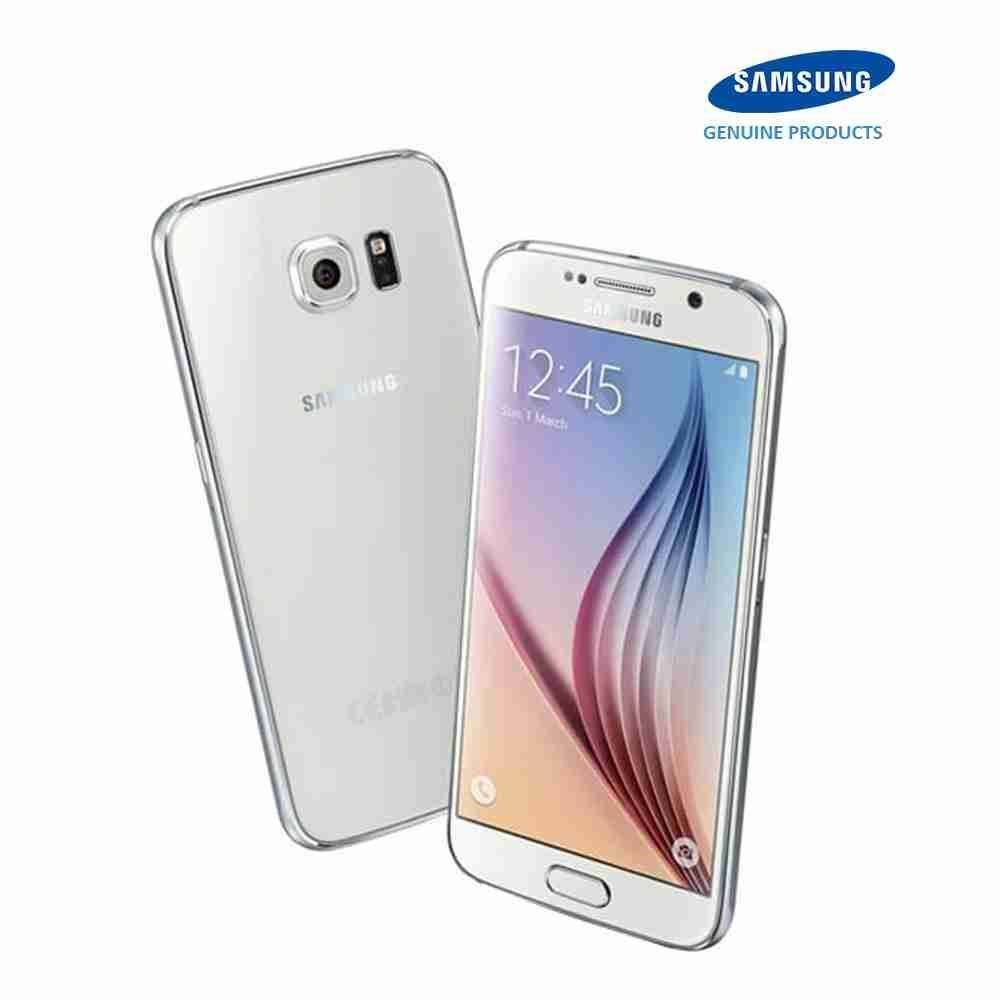Picture of Samsung Galaxy S6 32GB Mobile