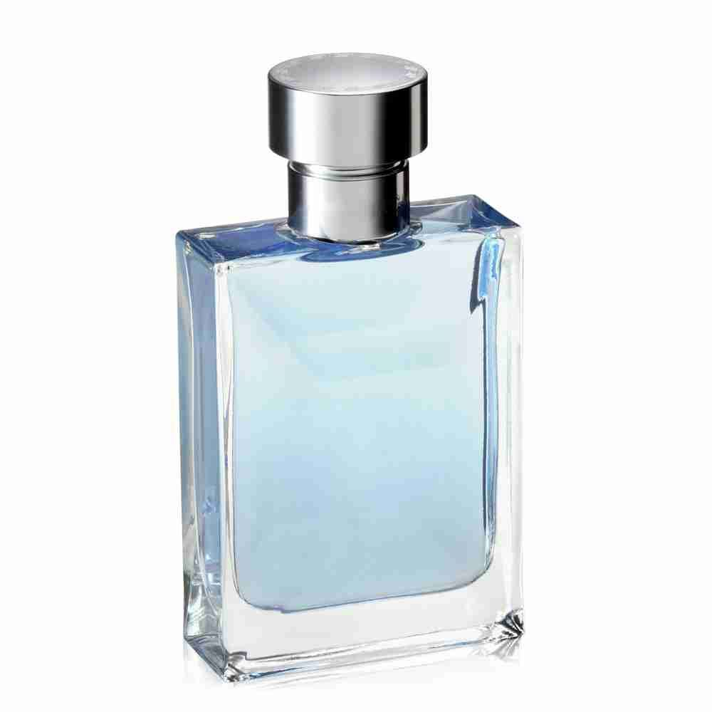 Picture of OSR Boy Perfume Small