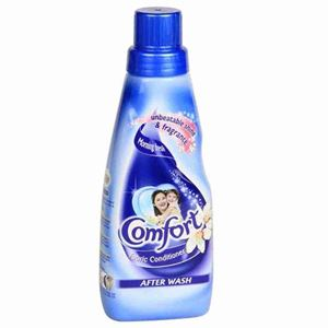 Picture of Comfort Fabric Conditioner Aw 400ml