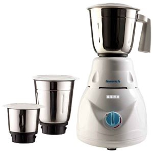 Picture of Usha Mixer Grinder 2853