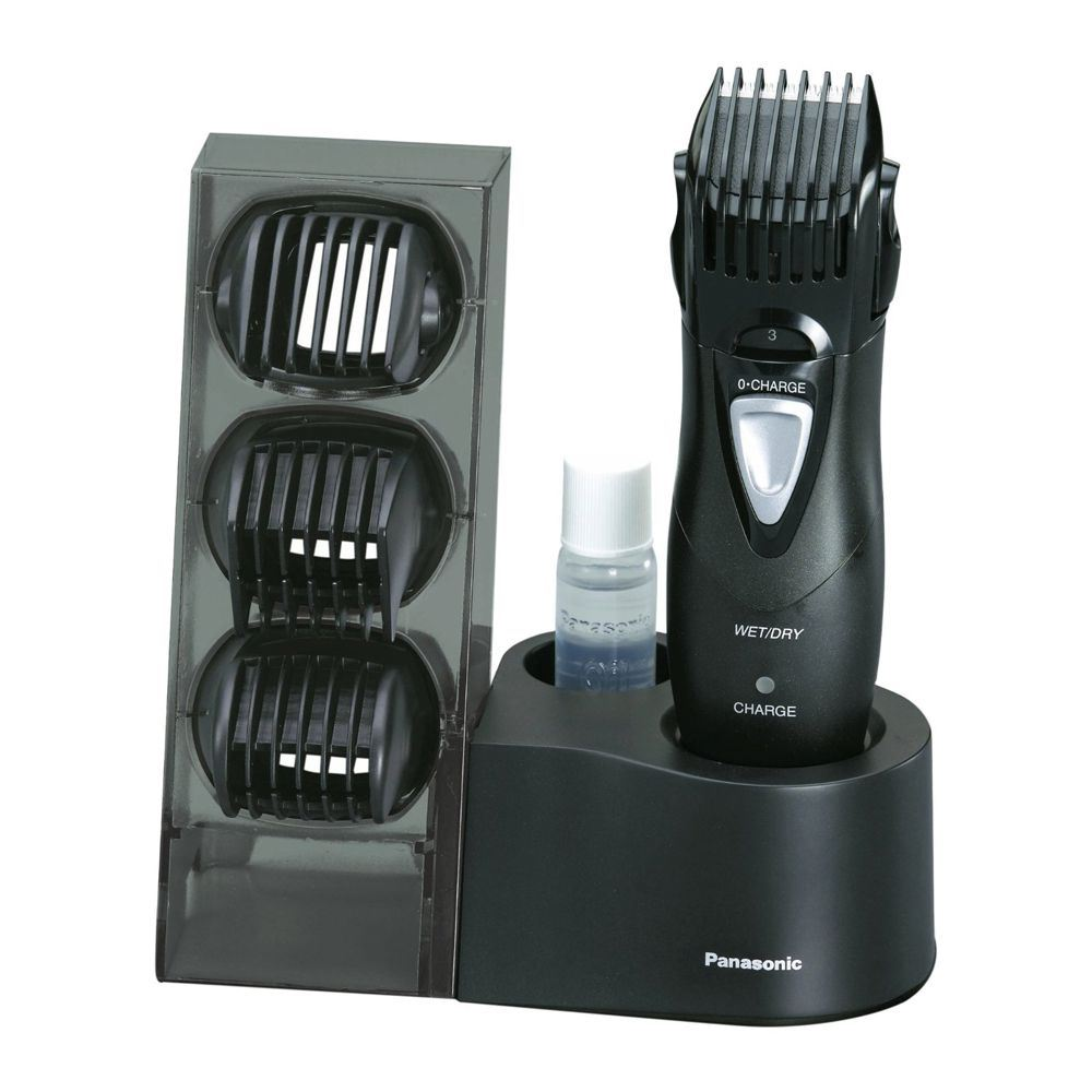 Picture of Panasonic Body & Face Grooming Kit ER-GY10
