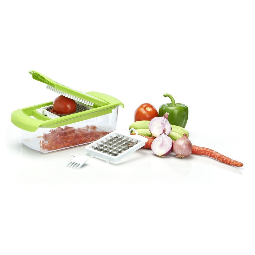 Picture of Anjali Multi Dicer