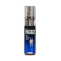 engage-m2-perfume-spray-for-men